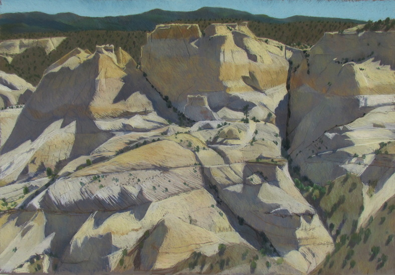 Boulder, Utah, southwest landscape ,GSENM, Scotty Mitchell