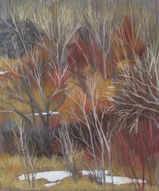 Deer Creek, Boulder Utah, Escalante, Scotty Mitchell