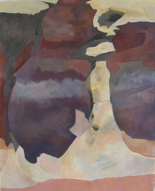 GSENM, Horse Canyon, Southern Utah, Scotty Mitchell